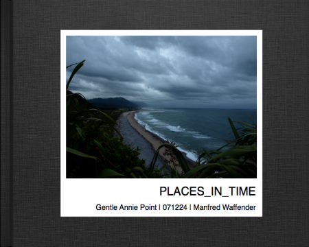 PLACES_IN_TIME | GENTLE ANNIE POINT | blurb